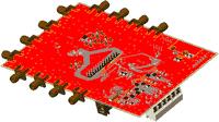 PCB Assembly - PCBA