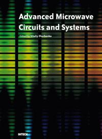 Microwave Circuits Book Chapter on High-speed SiGe and CMOS Buffering
